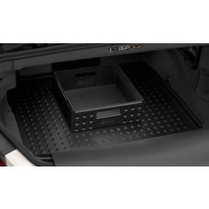 BMW Gepäckraumformmatte 6er F12