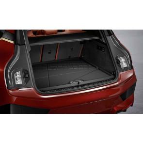 BMW Gepäckraumformmatte iX i20