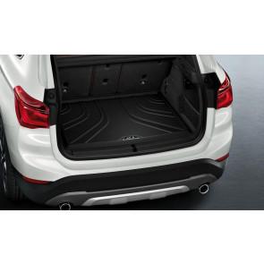 BMW Gepäckraumformmatte (PHEV) X1 F48 LCI