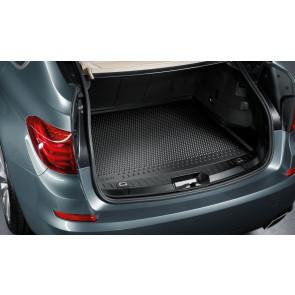 BMW Gepäckraumformmatte 5er F07 GT