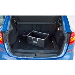 BMW Gepäckraumformmatte Basis 2er F45
