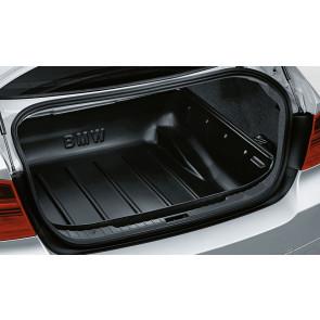 BMW Gepäckraumwanne 3er E91 Touring