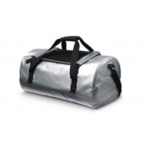 BMW Gepäckrolle