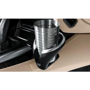 BMW Getränkehalter, aufsteckbar Z4 E89