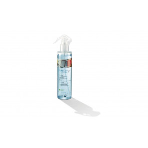 BMW Pure Care Glasreiniger 300 ml
