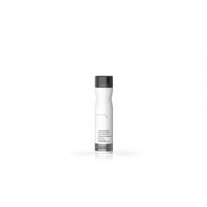 Glasreinigungspolitur, 250 ml