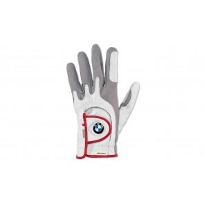 BMW Golfsport Damen Handschuh