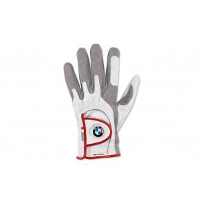 BMW Golfsport Herren Handschuh
