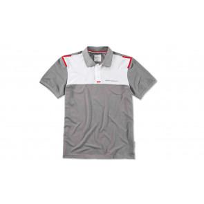 BMW Golfsport Poloshirt Herren