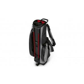 BMW Golfsport Stand Bag