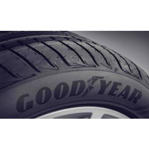 Sommerreifen Goodyear Eagle F1 Asymmetric 3* 205/45 R17 88W