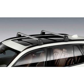 BMW Relingträger X5 G05