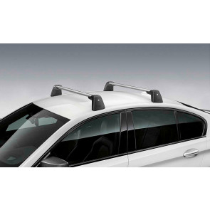 BMW Dachträger 5er G30