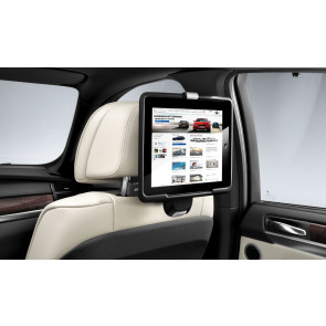 BMW Travel & Comfort System Halter Mini Apple iPad™ mini
