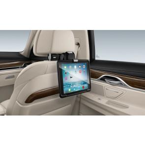BMW Halter Samsung Tablet 3