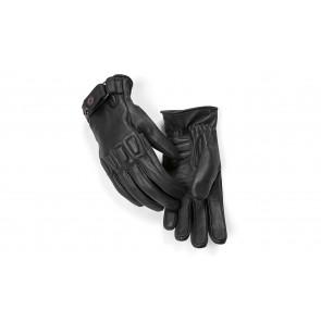 BMW Handschuhe BoxerTorque Damen
