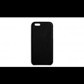 MINI Handyhülle iPhone