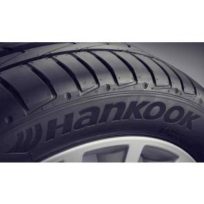 Sommerreifen Hankook Ventus Prime3 K125B* RSC 205/55 R16 91W