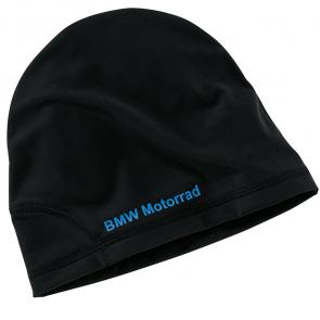 BMW Hat Ride