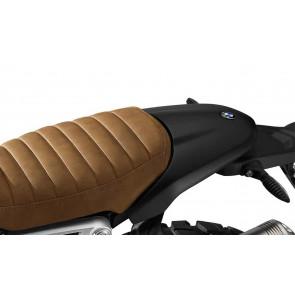 BMW Heckabschluss für Einzelsitzbank Scrambler K21 K22 K23 K33