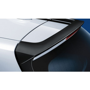 BMW M Performance Dachkantenspoiler 3er F31