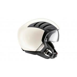 BMW Helm AirFlow 2