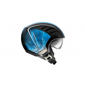 BMW Helm AirFlow 2 Trace