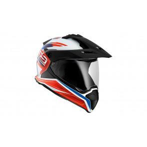 BMW Helm GS Carbon Comp