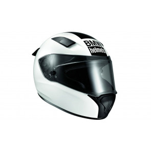 BMW Helm Race