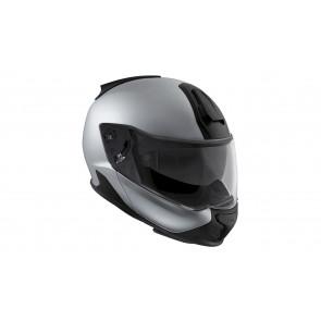 BMW Helm System 7 Carbon
