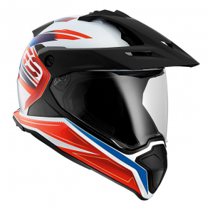 Helm GS Carbon Comp