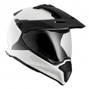 Helm GS Carbon light-white