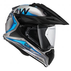 Helm GS Carbon Trophy