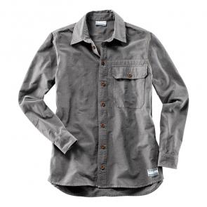 Hemd Pocket Herren