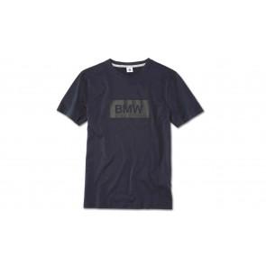 BMW Herren T-Shirt