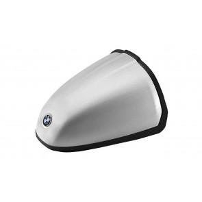 BMW Aluminium-Höckerabdeckung K21 K22 K32