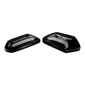 BMW HP Abdeckungen für Ausgleichsbehälter K50 K51 K52 K53 K54