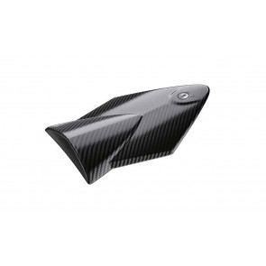 BMW HP Carbon Höckerabdeckung K42 K46