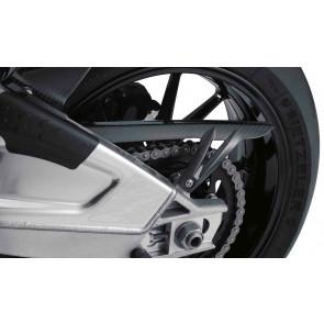 BMW HP Carbon Kettenschutz K42 K46 K47
