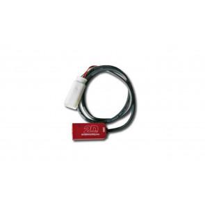 BMW HP Infrarot-Empfänger für Laptimer K29 K40 K42 K43 K46 K47 MS BMW Motorsport