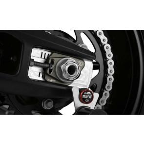 BMW HP Kettenspanner K42 K46 K47 K49