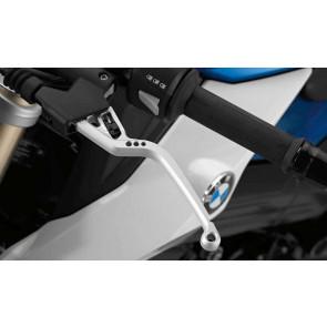 BMW HP Kupplungshebel gefräst K73
