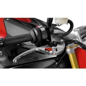 BMW HP Bremshebel klappbar K46 K47