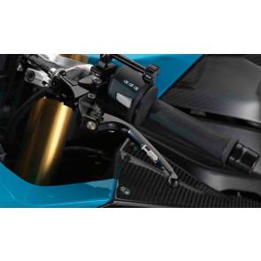 BMW HP Race Kupplungshebel K42 K46