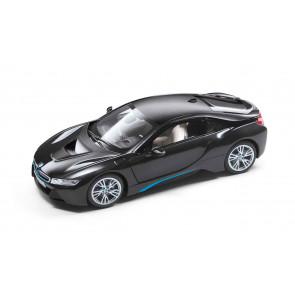 BMW i8 Miniatur
