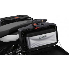 BMW Innentasche für Koffer K25 K70 K72 K75 R13