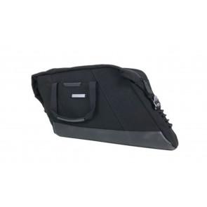 BMW Innentasche für Koffer K35