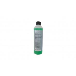 BMW Intensiv-Scheibenreiniger mit Frostschutz 500 ml