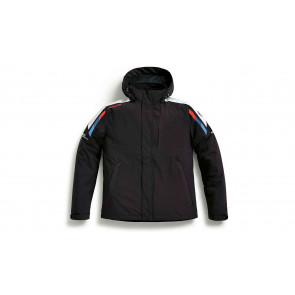 BMW Jacke 2-in-1 Motorsport Unisex