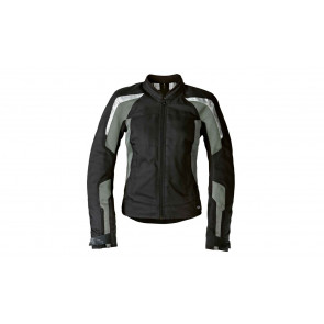 BMW Jacke AirFlow Damen